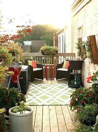 patio furniture small deck. Small Porch Furniture Backyard Ideas . Patio Deck
