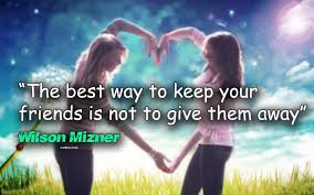 40 cute best friend e images lovely picture sayings for true friend
