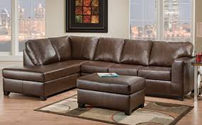 sofa:Outstanding Big Lots Sofa Quality Sensational Big Lots Sofa Set Best  Likable Big Lots
