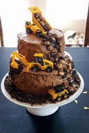 Cool Plus 3rd Birthday Pinterest Kuchen Geburtstagskuchen And