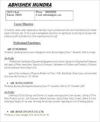 Consulting Contract Template Free Download Free Marketing Consultant Contract Template Digitalhustle Co