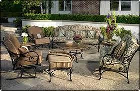 home trends patio furniture. Home Trend Herrington Patio Furniture 19 Cool Trends E