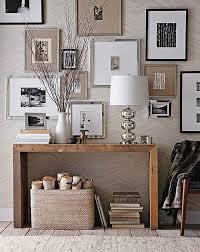 Image Design Gorgeous Modern Entryway In Neutral Palette pattonmelo Pinterest 55 Enchanting Neutral Design Ideas Home Entry Hallway