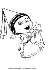 Come Disegnare Arcobaleno Kawaii Passo Dopo Passo Disegni Kawaii Con