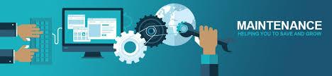 software maintenance web and application maintenance services software maintenance