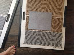 full size of how to clean an outdoor rug awesome stanton indoor outdoor polypropylene sisal tulum