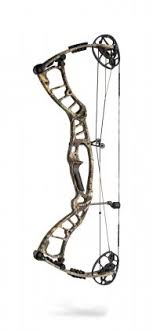 Compound Bows Hoyt Archery