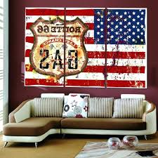 most current large christian wall art inside wall arts patriotic wall decor patriotic outdoor wall on patriotic outdoor wall art with showing gallery of large christian wall art view 11 of 15 photos
