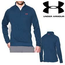 under armour qualifier 1 4 zip. under-armour-men-039-s-ua-storm-fleece- under armour qualifier 1 4 zip