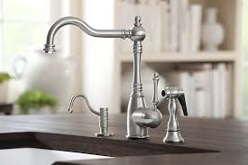wood countertops with undermount or overmount sinks stoves kitchen sink hole spacing kitchen sink hole plug
