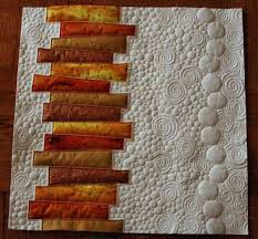 Modern Quilts And Coverlets – co-nnect.me & ... Contemporary Quilting 5 Tips For Using Negative Space Modern Style Quilt  Patterns Modern Quilts Coverlets Modern ... Adamdwight.com