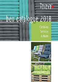 catalog beo hvi lawn chair cushions
