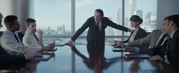 The Best An Organization Can Get Simon Sinek