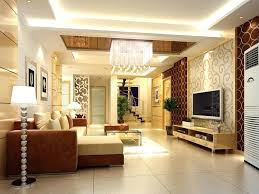 how to design false ceiling in living room modern pop false ceiling alluring living room pop