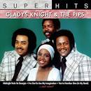 Super Hits [2009]