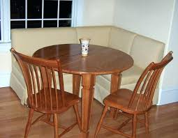 full size of tablet round table top unfinished hand crafted cherry dining wood creations kitchen magnificent