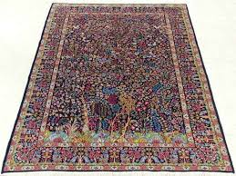 area rugs with fringe elegant red oriental rug hand knotted wool