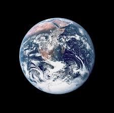 La fotografia ai tempi della NASA (parte 5/5) - La ...