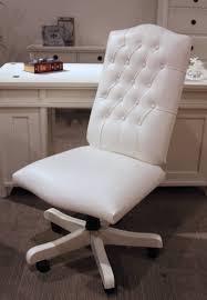 white wood office desk. Alluring White Wood Office Chair 24 Essential Desk O E
