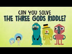 22 Best Think Tank Images Brain Teasers Riddles Riddles