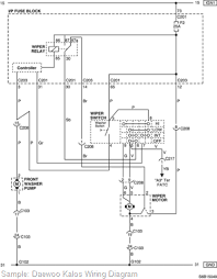 automobile power window circuit diagramwiring diagram circuit wiring diagram on automobile power window circuit diagram wiring diagram