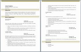 Resume Layouts Free Awesome √ Free Printable Newsletter Templates Or Resume Layouts Free Unique