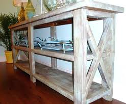 hallway tables with storage. Console Tables With Storage Hallway Furniture Custom Narrow Modern Rustic Wood Table White N