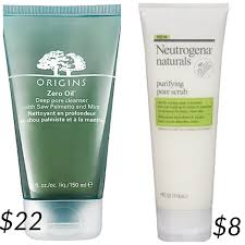 if your skin does not look its best the makeup you re applying on top wont look its best either here are two skin care s that can help