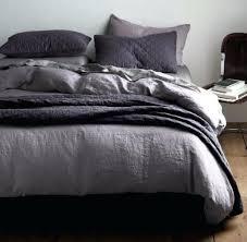 dark purple and grey bedding google search dark grey duvet cover queen