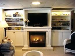 wall units with fireplace wall units fireplace electric fireplace wall unit custom wall units around fireplace wall units with fireplace electric