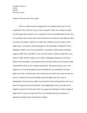 english essay the i and palestinian conflict over the gaza 1 pages journal entry self expression update emotions and personal descriptive writing