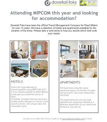 find great range bedroom. we have a great range of accommodation for mipcom 2017 get in touch to find out more eventsdovetailfokscom bedroom e
