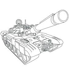 Military Coloring Book Coloring Us Military Coloring Book Army Free