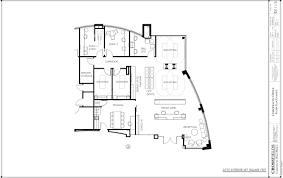 sample floor plan with measurements new fice floor plans awesome how to draw home addition plans
