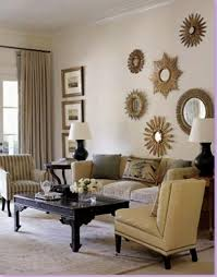 Mirror Living Room Living Room 2017 Living Room Wall Mirror 2017 Living Room Trends