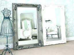 large white wall mirror wall mirrors long white wall mirror white fancy mirror fancy wall mirrors large white wall mirror