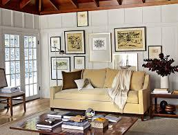 Attractive Ideas Williams Home Furniture Creative Design Sonoma