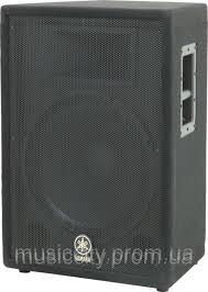 <b>Акустическая</b> система Yamaha A15, цена 9 132 грн., купить ...