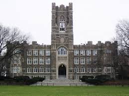 fordham college logo. user upload photo fordham college logo