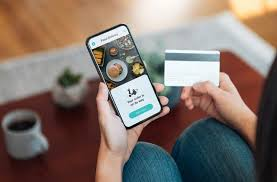 Searching For Answers About Credit Cards? Check Out These Solutions!
