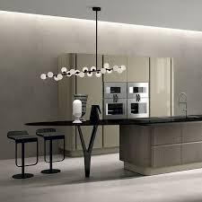 Modern Furniture Contemporary Furniture