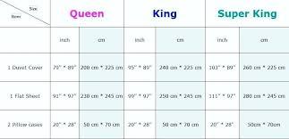 queen size bed dimensions centimeters full bed size in cm queen mattress measurements inspiring queen bed