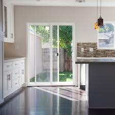 kitchen kitchen interior design kitchen layouts the kitchen