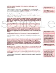 best photos of critique paper template   critique essay example  contracts bar exam essay sample