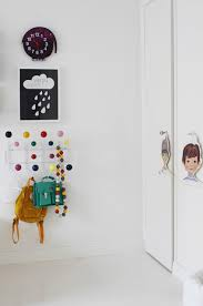 Hang It All Coat Rack The Iconic Eames Hang It All Coat Rack Toronto Contemporary 100 86