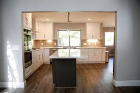 American Remodeling Contractors Creative Impressive Ideas
