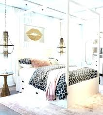 Teenager Bedroom Designs Awesome Teenage Bedroom Ideas Girls Zebra Teenage Room Ideas Adorable Cool
