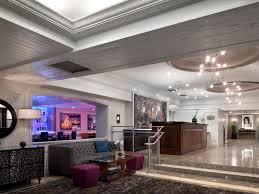 New Orleans Hotel Suites 2 Bedroom Holiday Inn New Orleans Downtown Superdome Room Pictures Amenities