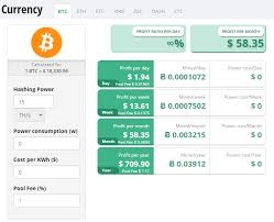 So contact bitcoin phone number to interface with bitcoin help work area. How Does Bitcoin Mining Work