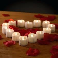 Tea Light Candles Wholesale Online India In Bulk Walmart Uk. Flameless Tealight  Candles Ikea ...